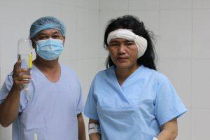 Nyoperert i Kambodsja